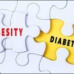 وزن گھٹانے اوربہترگلوکوزکنٹرول کیلئے پیٹ بھرکرناشتہ کیجیے