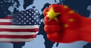 ٹرمپ کے اقدامات سے عالمی تجارتی جنگ چھڑنے کا خدشہ