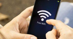 وائی فائی کے سگنل کی رفتار بڑھانے کے چند آسان طریقے
