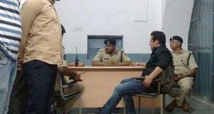 کالا ہرن شکار کیس؛ سلمان خان کی جیل یاترا مزید لمبی