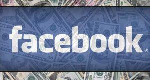 صارفین کا ڈیٹا چوری ہونے پر فیس بک کا معاوضہ دینے کا اعلان