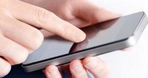 سعودی عرب میں میاں بیوی کا ایک دوسرے کا موبائل کوڈ کھولنا جرم قرار