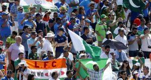 ایشیا کپ میں پاک بھارت دنگل کیلیے 3 بار میدان سجے گا