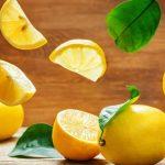کینسر کے خلاف قدرت کا اسلحہ خانہ: لیموں