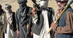 افغانستان میں طالبان کا حملہ، ضلعی گورنر سمیت 15 اہلکار ہلاک