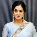 سری دیوی نے موت کے بعد بہترین اداکارہ کا ایوارڈ جیت لیا