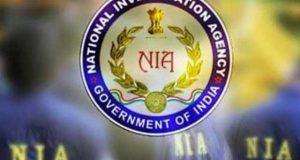 بھارتی شرانگیزی؛ پاکستانی سفارتکار کو انتہائی مطلوب افراد کی فہرست میں شامل کردیا