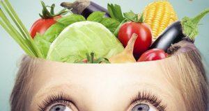 دماغ کو بہتر بنانے والی چند غذائیں