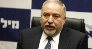 غزہ میں کوئی معصوم شہری نہیں،اسرائیلی وزیردفاع کی ہٹ دھرمی