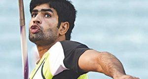 کامن ویلتھ؛ پاکستانی کھلاڑی نےجیولن تھرو میں فائنل راونڈ کیلئے کوالیفائی کرلیا