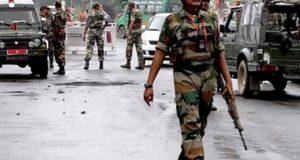 بھارت میں سیاست دان کا گھر نذر آتش، اتر دیش میں تیسرے روز بھی کرفیو نافذ