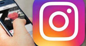 انسٹاگرام نے بھی ''خاموش'' کا بٹن متعارف کرادیا