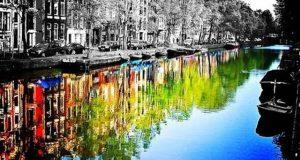 گوگل فوٹو ایڈیٹر سے بلیک اینڈ وائٹ تصاویر کو رنگین کرنا بہت آسان