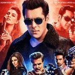 حکومت کا عید کے موقع پر بھارتی فلموں پر پابندی لگانے کا فیصلہ
