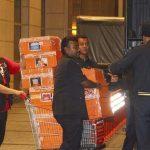ملائشیا میں سابق وزیراعظم نجیب رزاق کے ایک اور گھر سے کروڑوں ڈالر برآمد
