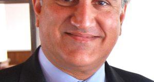 سی پیک کے دوسرے مرحلے کے آغاز سے ترقی کے نئے دور کا آغاز ہوگا،شاہ محمود قریشی