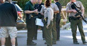 امریکی ریاست کیلی فورنیا کے 2 اسکولوں میں فائرنگ