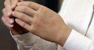 دنیا کا جدید اور ہلکا ترین مشینی ہاتھ تیار؛ لیکن قیمت 12 لاکھ روپے