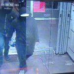 کینیڈا میں قائم بھارتی ریستوران میں دھماکا، 15 زخمی