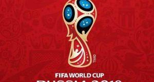 فیفا ورلڈ کپ: پاکستانی نوجوان ٹاس کا سکہ اچھالے گا
