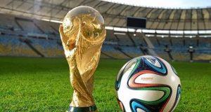 فٹبال ورلڈکپ سے قبل کرپشن کا بڑا اسکینڈل سامنے آگیا