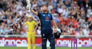 آسٹریلوی ٹیم فتح کو ترس گئی، ٹی 20 بھی انگلینڈ کے نام