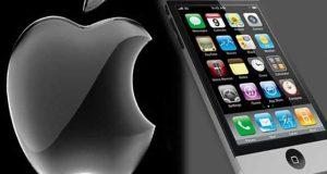 صارفین کو دھوکا دینے پر ایپل کمپنی پر 9 ملین ڈالر جرمانہ