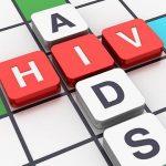 ہانگ کانگ یونیورسٹی ایڈز کا علاج دریافت کرنے میں کامیاب