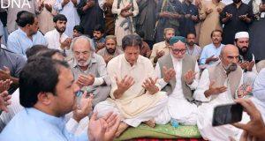 انتخابات کا التوا ملک دشمن قوتوں کی کامیابی ہوگی، عمران خان