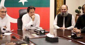 ترک صدر طیب اردگان کا عمران خان کو ٹیلیفون، جیت پر مبارکباد