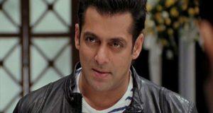 سلمان خان کی فلم 'ریڈی' کا سیکوئل بنانے کی تیاری