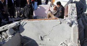 ایران میں زلزلے کے جھٹکے، 300 افراد زخمی