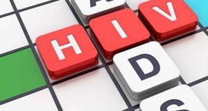 دنیا بھر میں نوعمر لڑکیوں میں ایڈز تیزی سے پھیل رہا ہے، یونیسیف