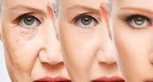 بڑھتی عمر کے ساتھ چہروں کی جھریوں اور جھڑتے بالوں کا علاج دریافت