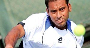 رینکنگ ٹینس میں عقیل خان نے ٹائٹل اپنے نام کرلیا