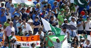 پاک بھارت مقابلوں کوترسے شائقین کی دل کی مراد پوری