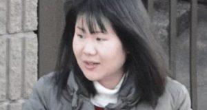 جاپان میں نرس گرفتار، 20 مریضوں کو زہر دینے کا اعتراف