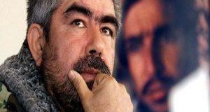 افغان نائب صدر رشید دوستم خودکش حملے میں بال بال بچ گئے، 10 افراد ہلاک
