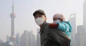 خبردار! فضائی آلودگی آپ کو کند ذہن بھی بناسکتی ہے