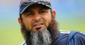 مشتاق احمد نے بنگلہ دیشی ٹیم کا بولنگ کوچ بننے سے معذرت کرلی