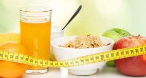 وزن کم کرنے سے ٹائپ ٹو ذیابیطس کا خاتمہ ممکن