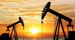 سعودیہ کا تنازعات کے باوجود کینیڈا کو تیل کی سپلائی جاری رکھنے کا اعلان