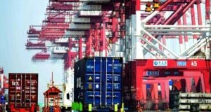 چین کی امریکی درآمدات پر 60 ارب ڈالر ٹیکس عائد کرنے کا دھمکی