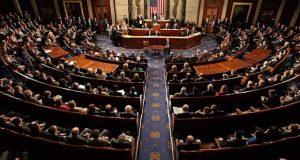 امریکا بھارت پر مہربان؛ روس سے ہتھیاروں کی خریداری پر پابندی ختم