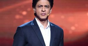 کنگ خان نے ہالی ووڈ سے فلموں کی آفر نہ ملنے کی وجہ بتادی