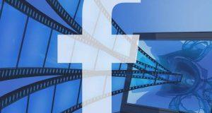 فیس بک نے یوٹیوب کے مقابلے پر 'واچ' ویڈیو سروس پیش کردی