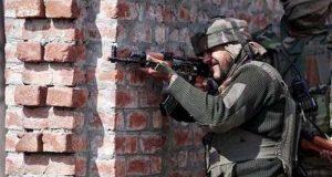 مقبوضہ کشمیر میں بھارتی فوج نے مزید 3 کشمیری نوجوان کو شہید کردیا