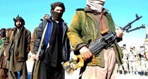 امریکا طالبان سے غیر مشروط مذاکرات کیلیے تیار