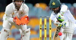 ایشیا کپ کے بعد پاکستان اور آسٹریلیا کے درمیان سیریز آپہنچی