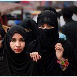 بھارت میں ایک ساتھ 3 طلاقوں کو قابلِ سزا جرم قرار دینے کا آرڈیننس منظور